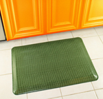 Residential Anti-Fatigue Mats